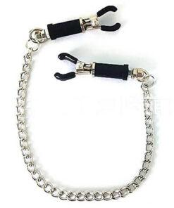 deluxe-adjustable-nipple-clamps