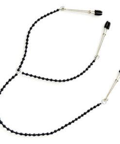 triple-nipple-tweezer-clamp-set-triple-clamps-tweezer-style