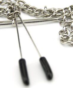 vinyl-coated-tweezer-nipple-clamps